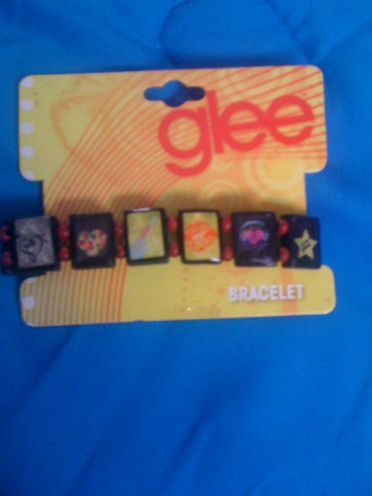 Glee bracelet claires for Jewelry stores in eau claire wi